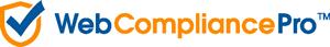 Web Compliance Pro Logo